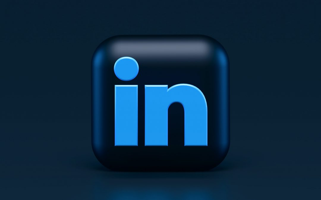 The Perfect LinkedIn Profile For Freelancers
